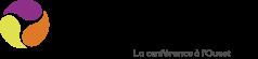 Lettre d'Information #5 logo